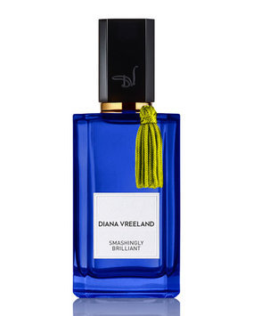 Diana Vreeland Parfums Smashingly Brilliant Eau de Parfum, 50 mL