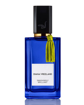 Diana Vreeland Parfums Smashingly Brilliant Eau de Parfum, 100 mL
