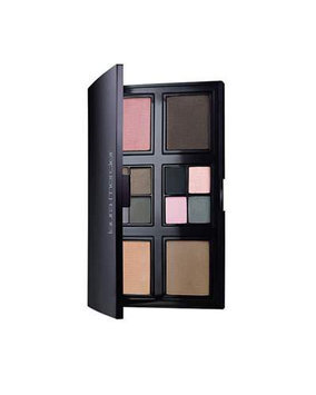 Laura Mercier in the Nude Compact for Eyes