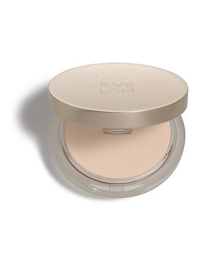 Eve Lom Radiance Perfected Radiant Glow Compact Foundation SPF 30 - Al