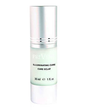 Beauty by Clinica Ivo Pitanguy Illuminating Cure, 1.0 oz.