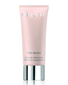 Orlane Teint Absolu Treatment Foundation, 1.0 oz.