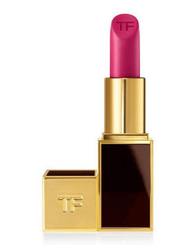 Matte Lip Color - Tom Ford Beauty - First time