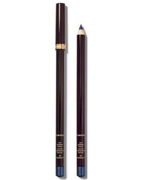 Tom Ford Eye Defining Pencil, Midnight