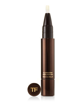 Tom Ford Illuminating Highlight Pen, Naked Bisque