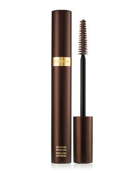 Tom Ford Extreme Mascara - # 01 Raven 8ml/0.27oz