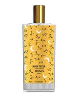 Memo Fragrances Moon Fever Eau de Parfum Spray, 75 mL