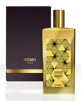 Memo Fragrances Luxor Oud Eau de Parfum Spray, 200 mL