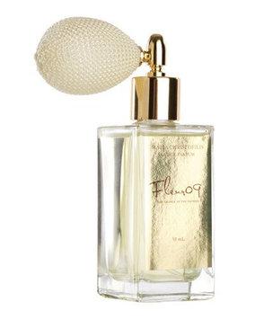 Maria Christofilis Fleur09 Eau de Parfum Spray, 50 mL