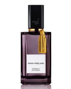 Diana Vreeland Parfums Daringly Different Eau de Parfum, 50 mL