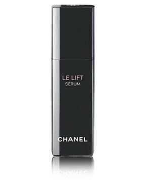 Chanel Le Lift Serum-NO COLOUR-50 ml