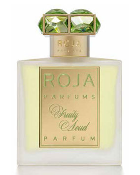 Roja Parfums Tutti Frutti Fruity Aoud, 50 mL