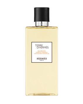 Hermes Terre d'Hermès Hair and Body Shower Gel, 6.7 oz. - Hermès