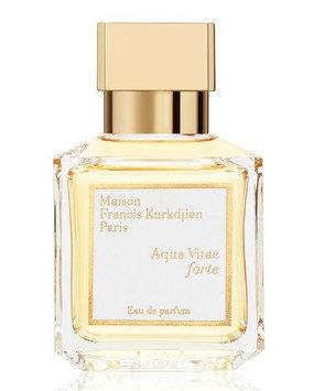 Maison Francis Kurkdjian Aqua Vitae Forte Eau de Parfum, 2.4 oz.