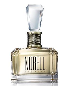 Norell Norell Eau de Parfum, 3.4 oz.