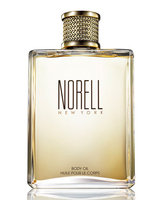 Norell Norell Body Oil, 8 oz.