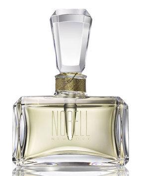 Norell Baccarat Parfum Bottle, 1.7 oz.
