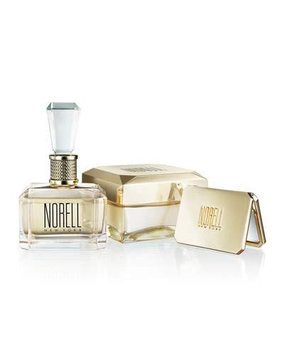 Norell Three Piece Legacy Set