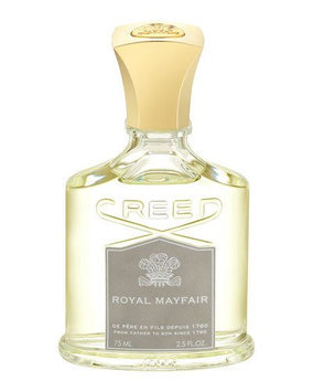 Royal Mayfair Eau de Parfum, 75ml - Creed