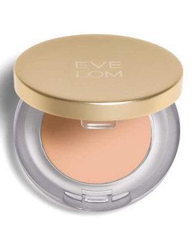 Eve Lom Brilliance Cover Concealer SPF 15