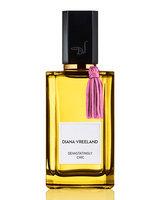 Diana Vreeland Parfums Devastatingly Chic Eau de Parfum, 50 mL