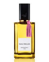 Diana Vreeland Parfums Devastatingly Chic, 100 mL