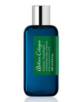 Atelier Cologne Jasmine Angelique Gel, 8.9 oz.