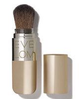 Eve Lom Illuminating Radiance Powder-Colorless