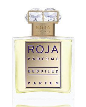 Beguiled Parfum Pour Femme, 50 mL - Roja Parfums