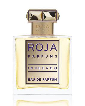 Innuendo Parfum Pour Femme, 50 mL - Roja Parfums