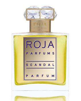 Scandal Parfum Pour Femme, 50 mL - Roja Parfums