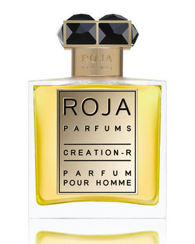 Creation-R Parfum Pour Homme, 50 mL - Roja Parfums