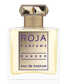 Danger Eau de Parfum Pour Femme, 50 mL - Roja Parfums