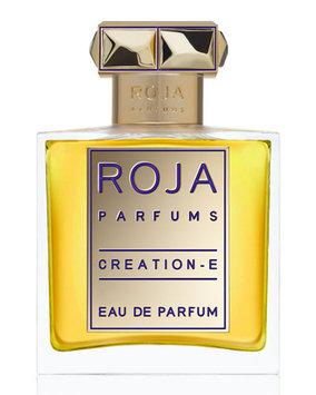 Creation-E Eau de Parfum Pour Femme, 50 mL - Roja Parfums