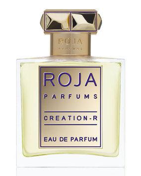 Creation-R Eau de Parfum Pour Femme, 50 mL - Roja Parfums