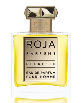 Reckless Eau de Parfum Pour Homme, 50 mL - Roja Parfums