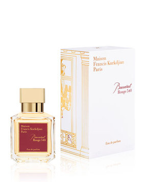 Baccarat Rouge 540 Eau de Parfum, 2.4 oz. - Maison Francis Kurkdjian