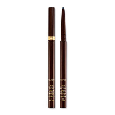 High Definition Eye Liner, Ebony - TOM FORD Beauty