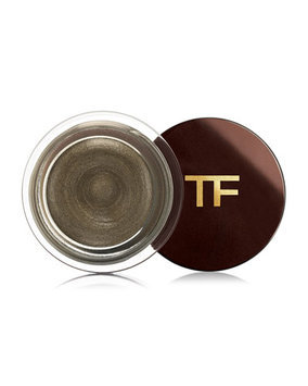 Tom Ford Creme Color for Eyes - Caviar