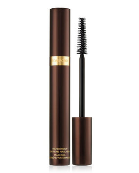 Tom Ford Waterproof Extreme Mascara - Noir