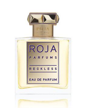 Reckless Eau de Parfum Pour Femme, 50 mL - Roja Parfums