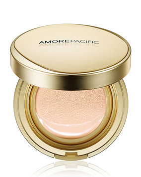 Amore Pacific Age Correcting Foundation Cushion Broad Spectrum SPF 25, 106 Light Medium