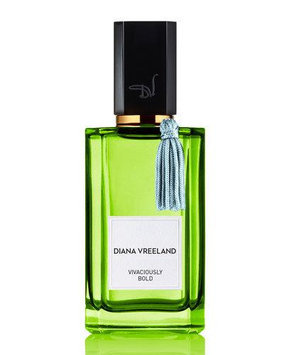 Diana Vreeland Parfums Vivaciously Bold, 50 mL
