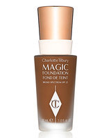 Charlotte Tilbury 'Magic' Foundation Broad Spectrum SPF 15 - 12
