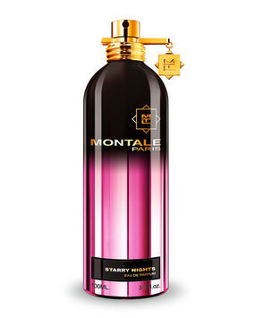 Montale Starry Night Eau de Parfum, 3.4 oz.