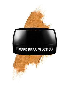 Edward Bess Black Sea Golden Hour Mousse Bronzer