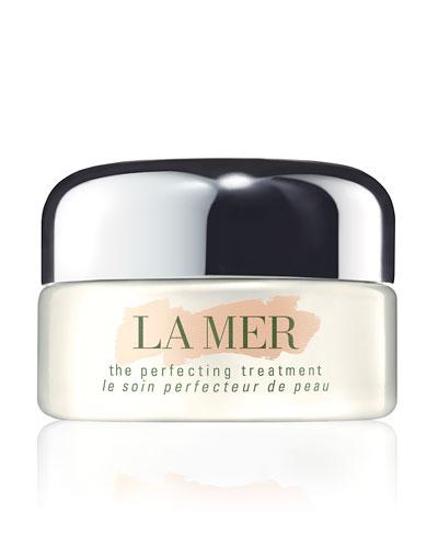 Perfecting Treatment - La Mer