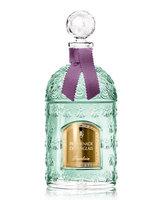 Guerlain 'Les Parisiennes Promenade des Anglais' Eau de Parfum