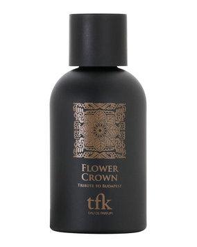 Flower Crown Eau de Parfum, 100 mL - The Fragrance Kitchen
