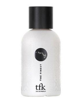 The Finest Eau de Parfum, 100 mL - The Fragrance Kitchen
